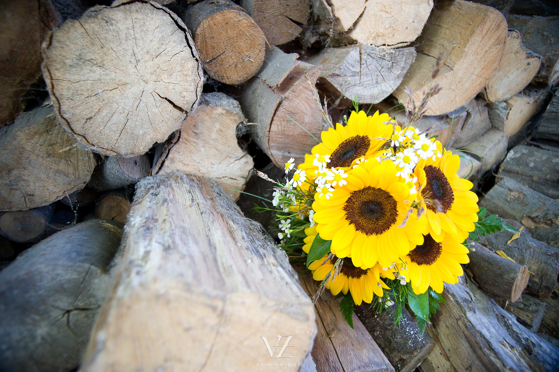 zicho_photography_eskuvoi_foto_15