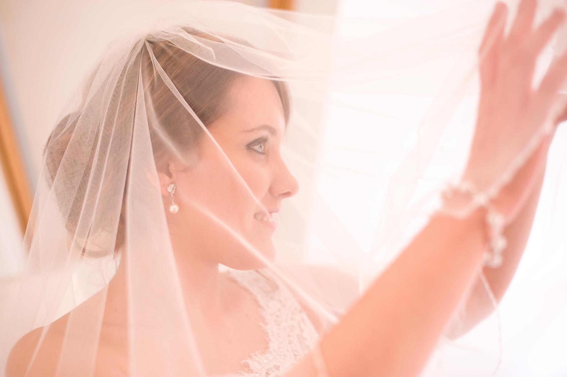 Esküvő0001