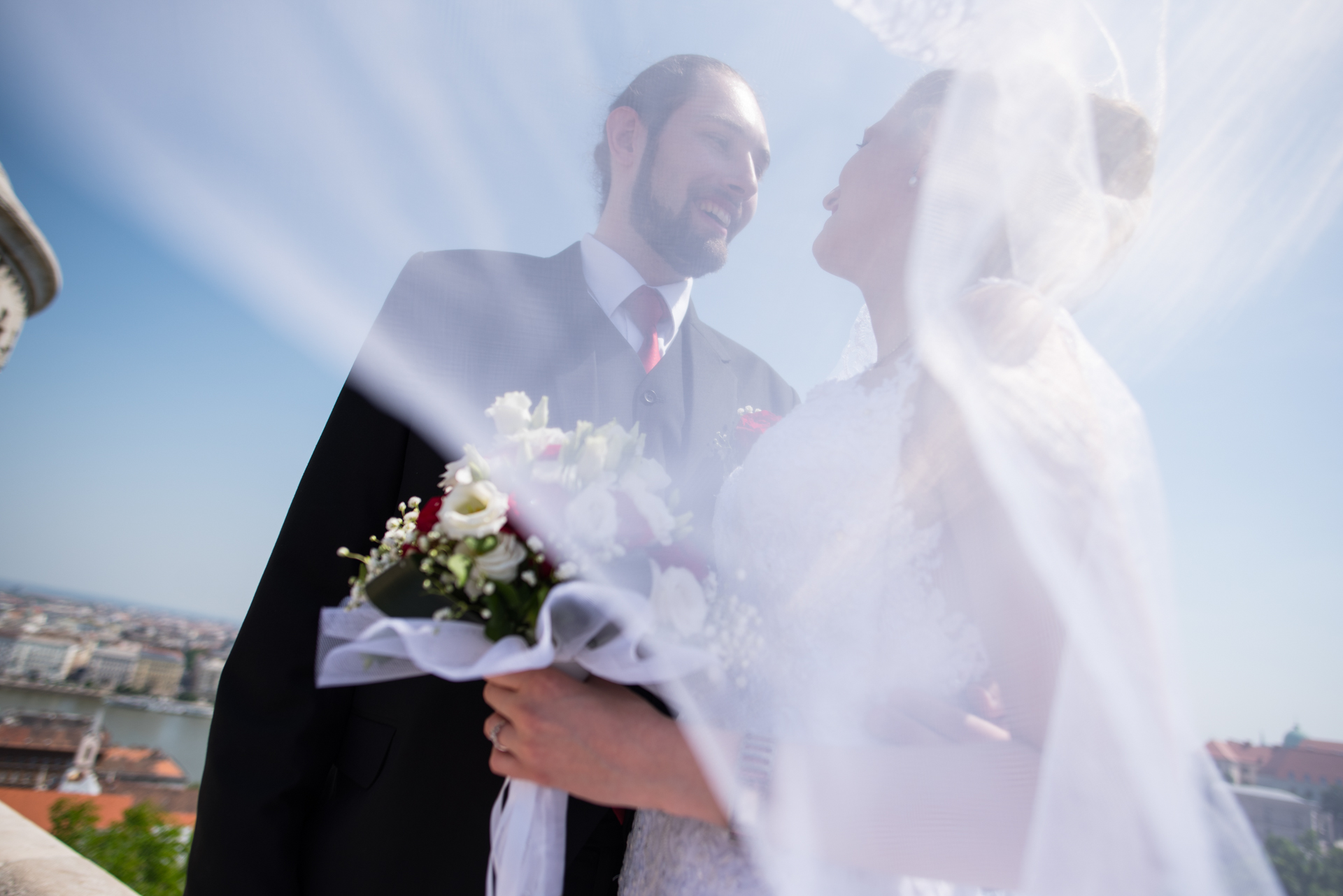 Esküvő0003