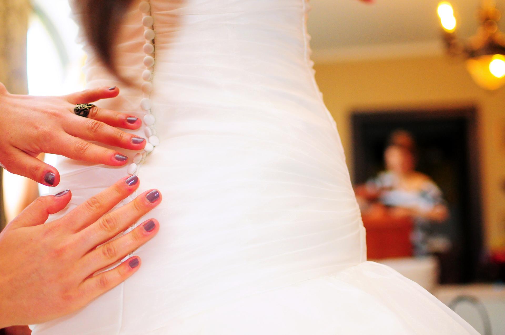 Esküvő0004