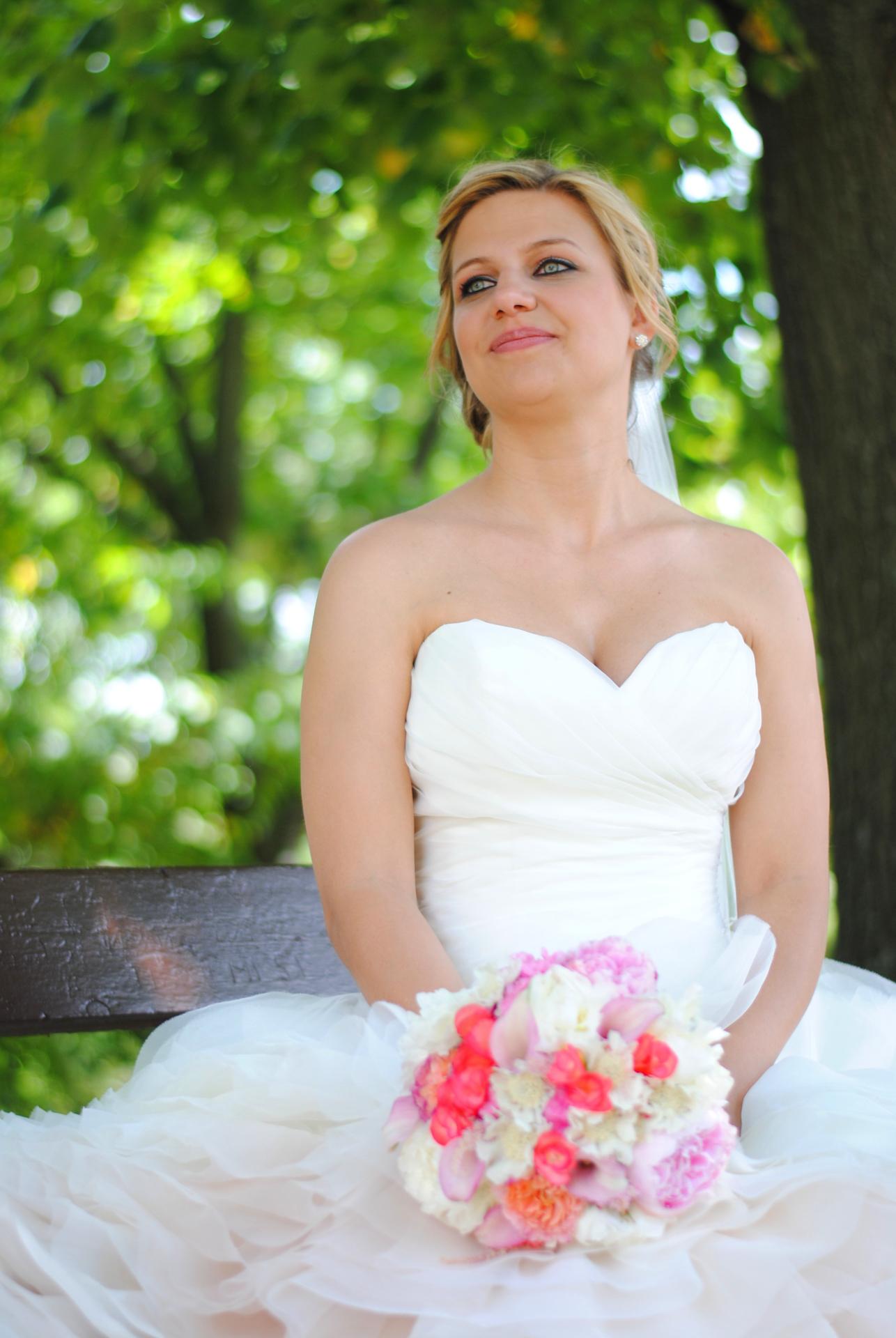 Esküvő0005