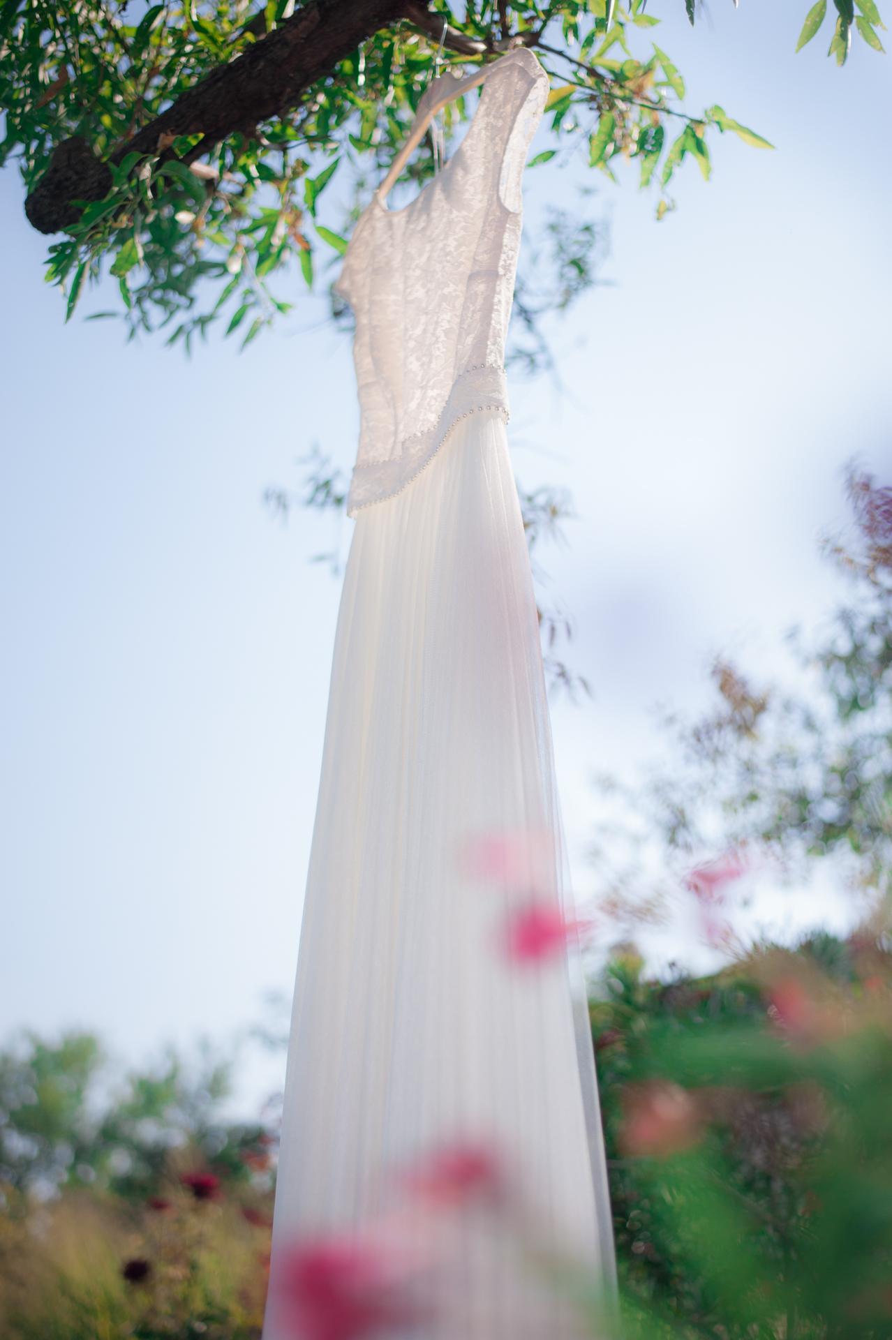 Esküvő0008