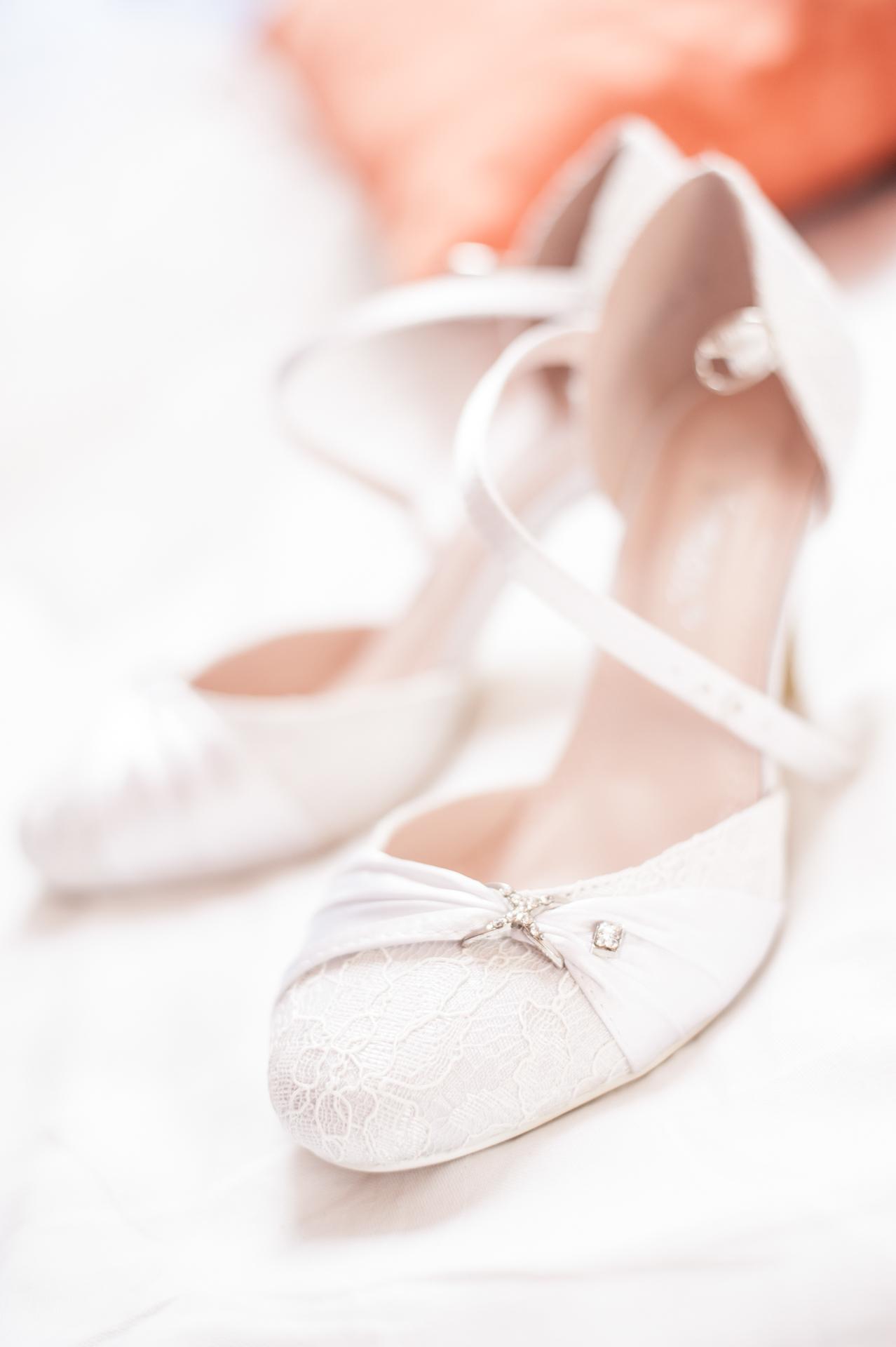 Esküvő0009