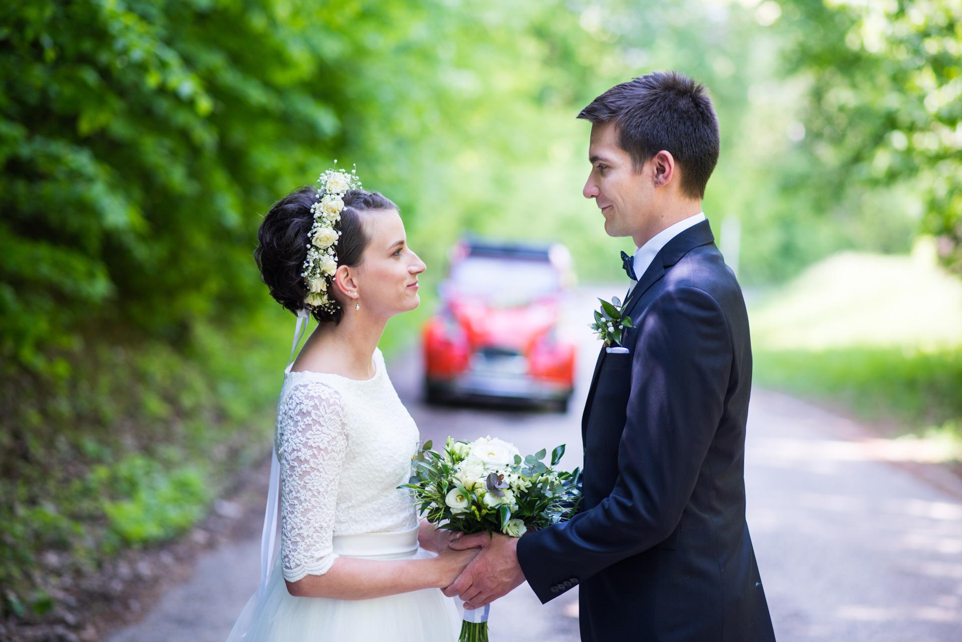 Esküvő0013