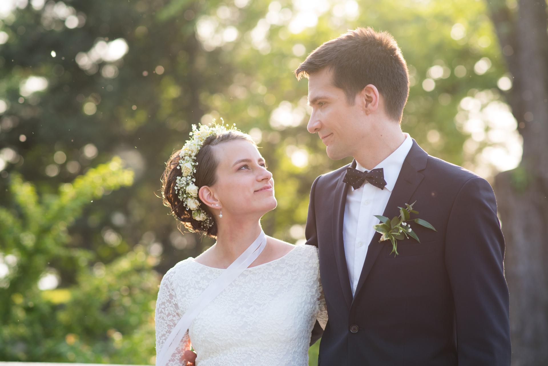 Esküvő0015