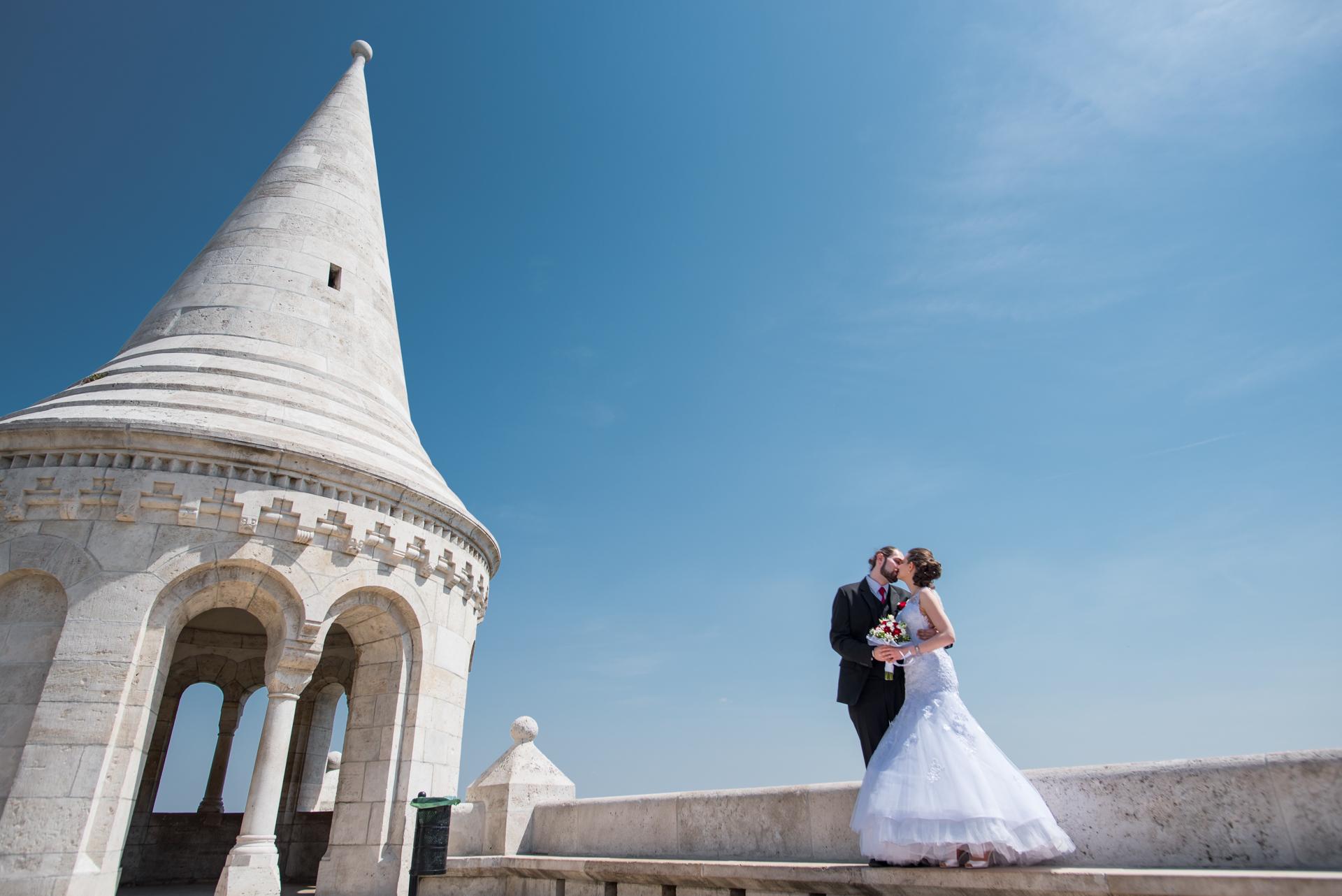 Esküvő0017
