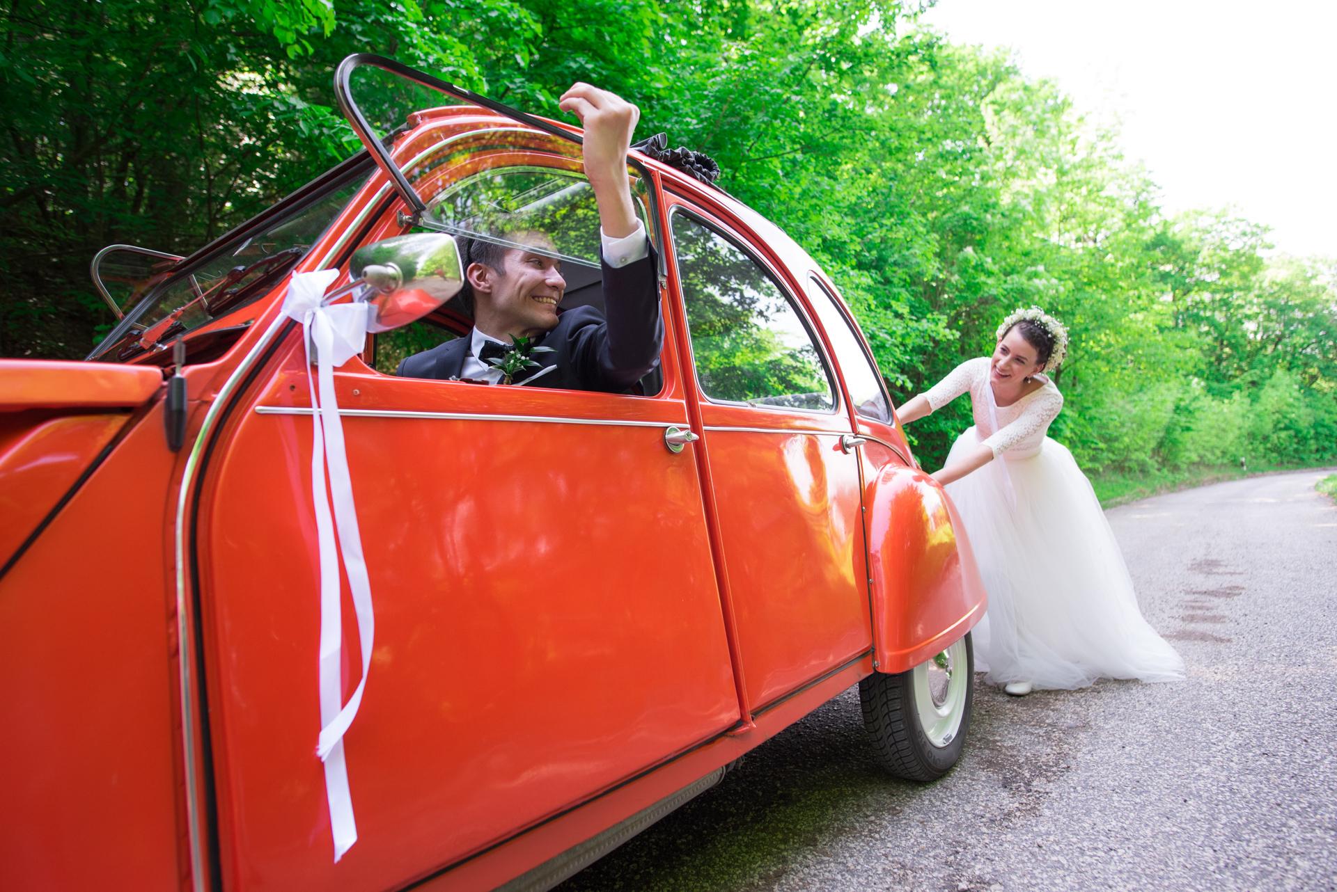 Esküvő0018