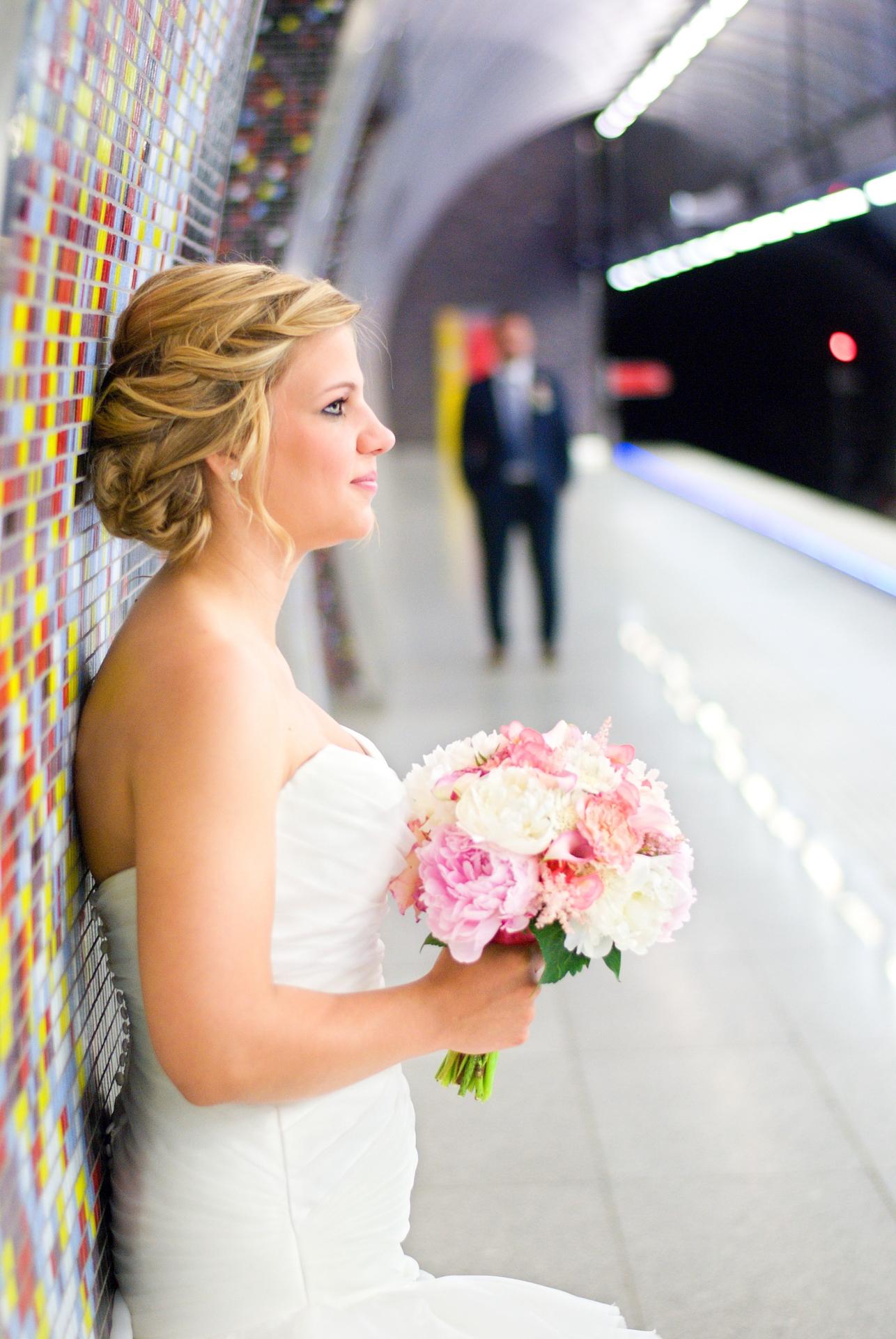 Esküvő0020