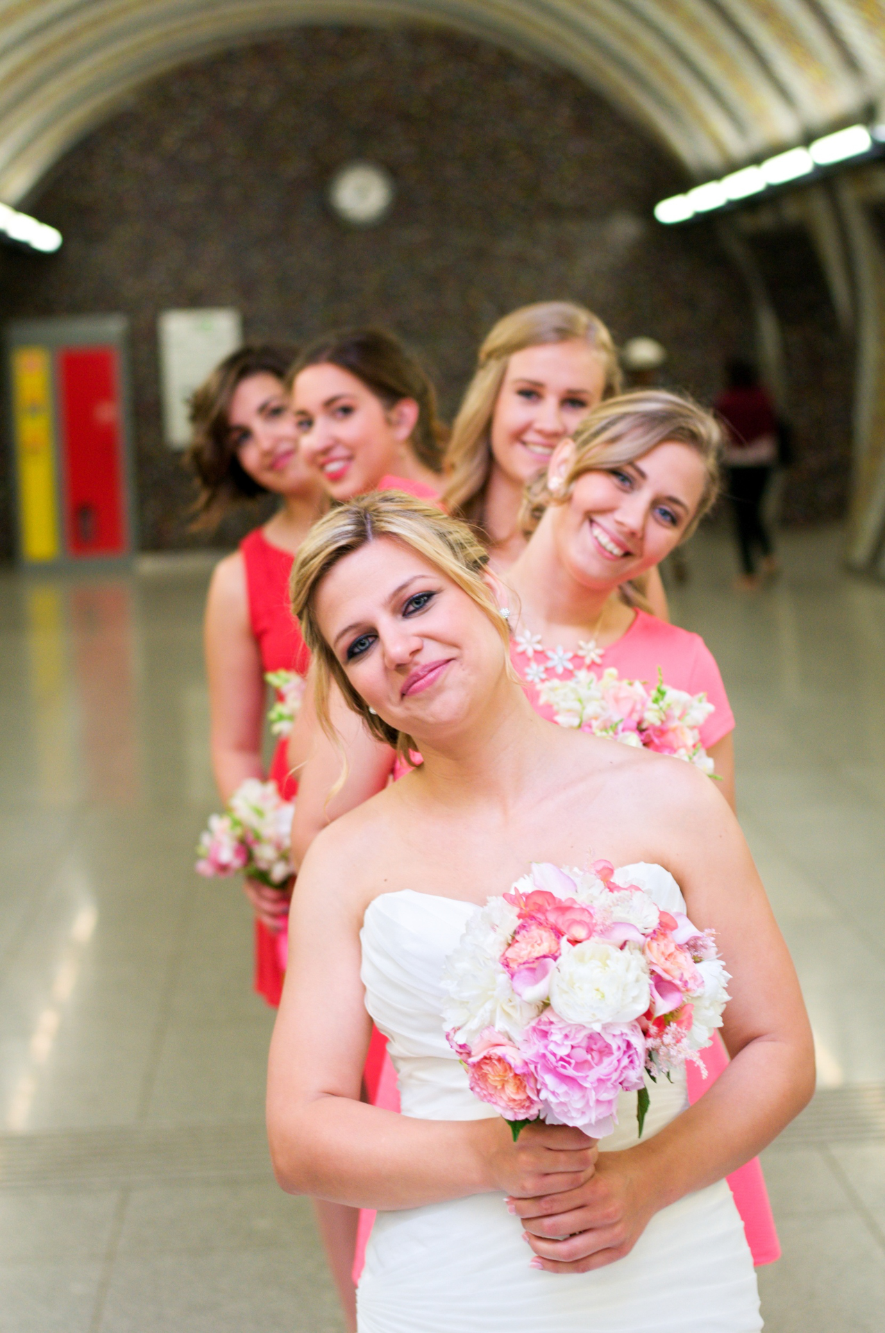 Esküvő0022