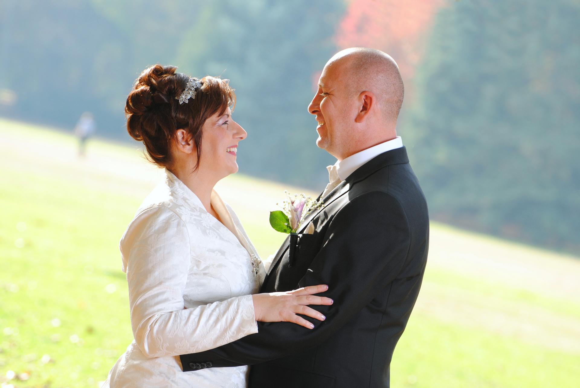 Esküvő0023