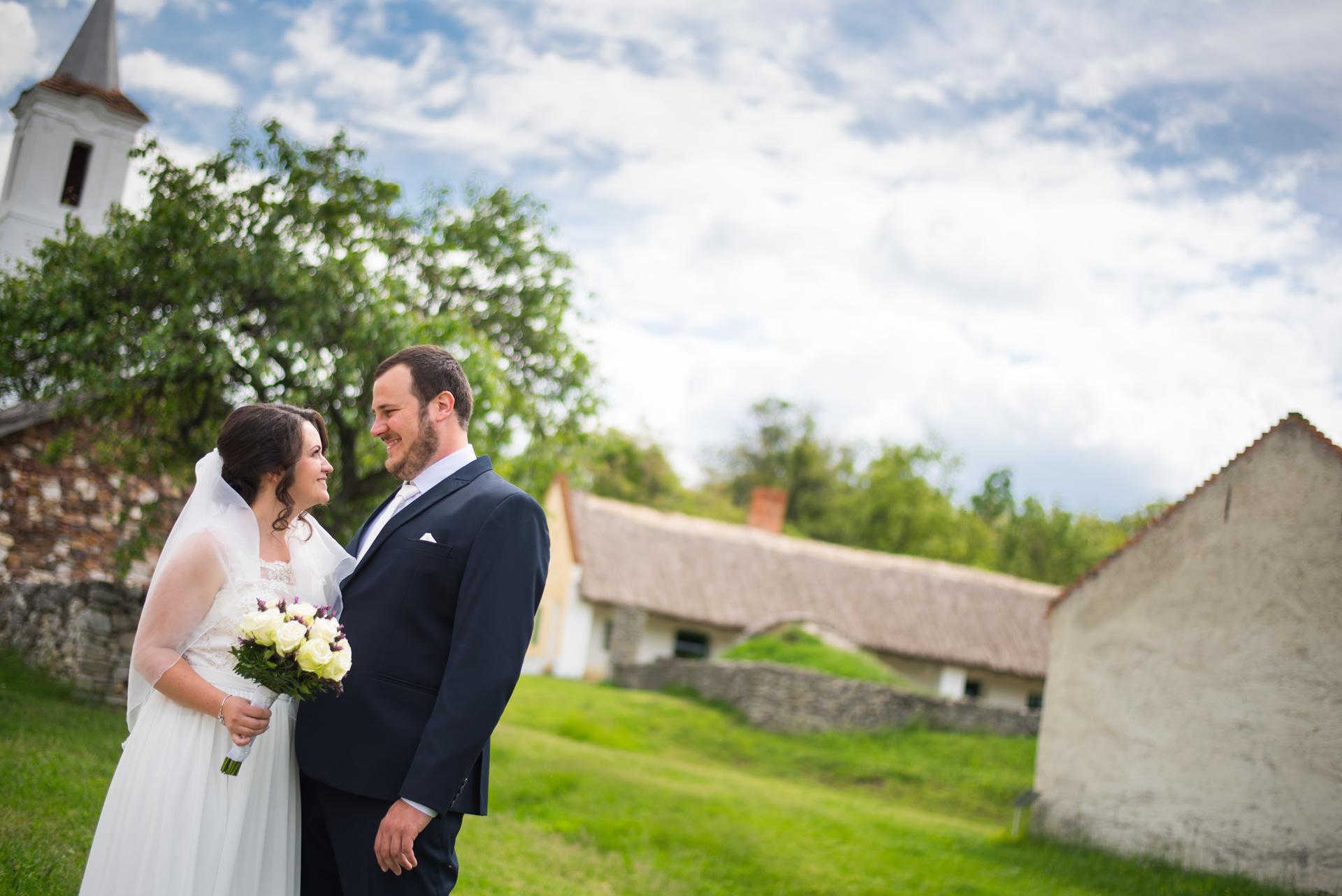 Esküvő0024