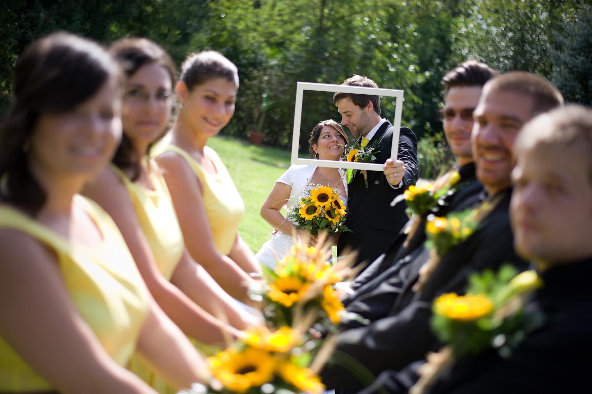 Esküvő0025