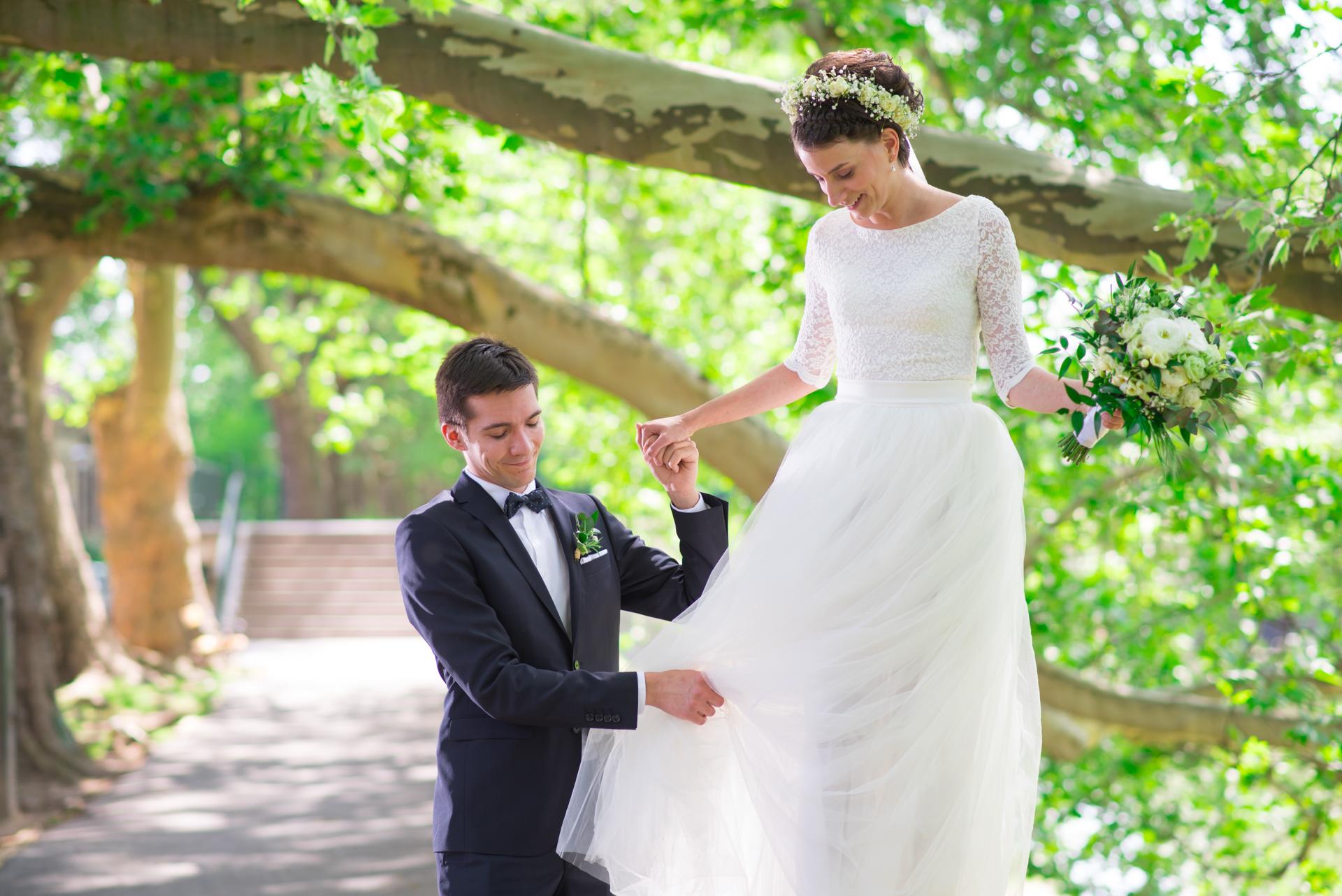 Esküvő0026