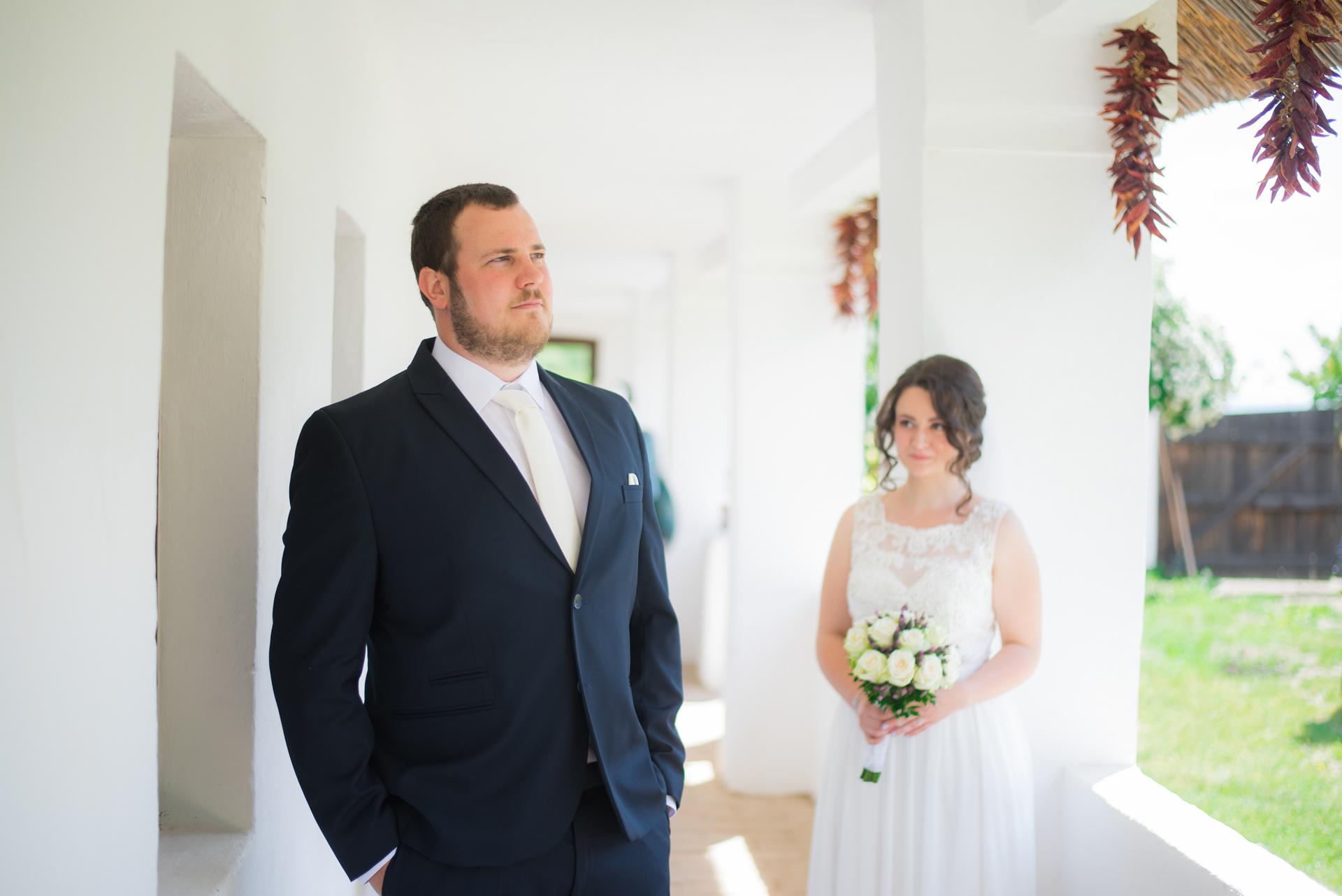 Esküvő0027
