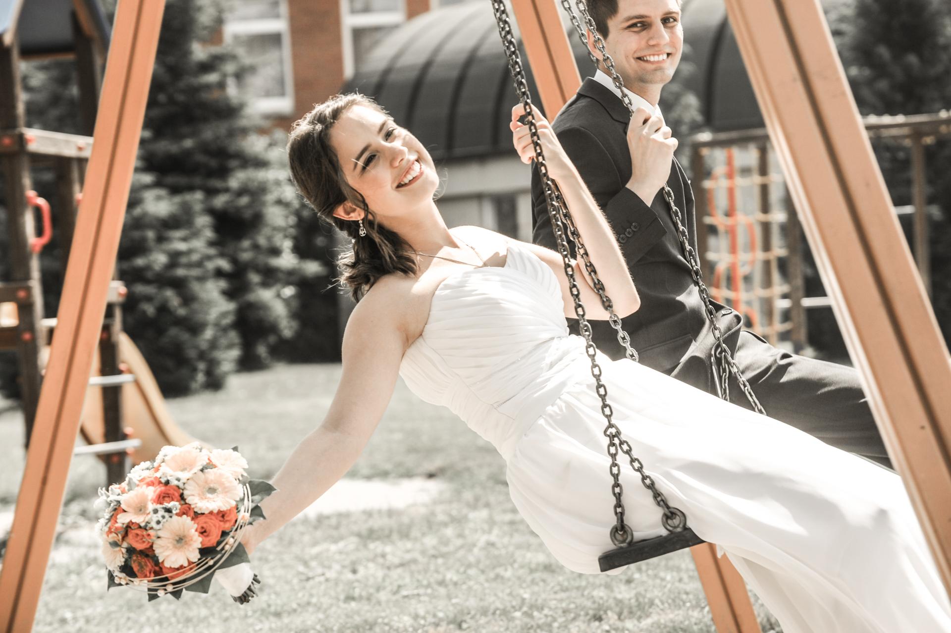 Esküvő0028