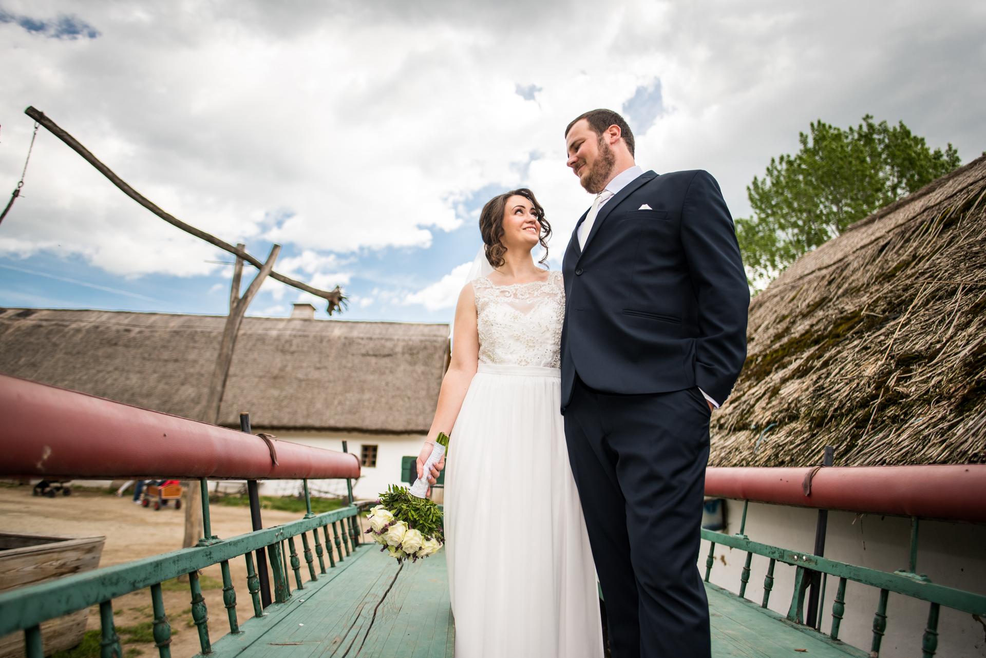 Esküvő0029