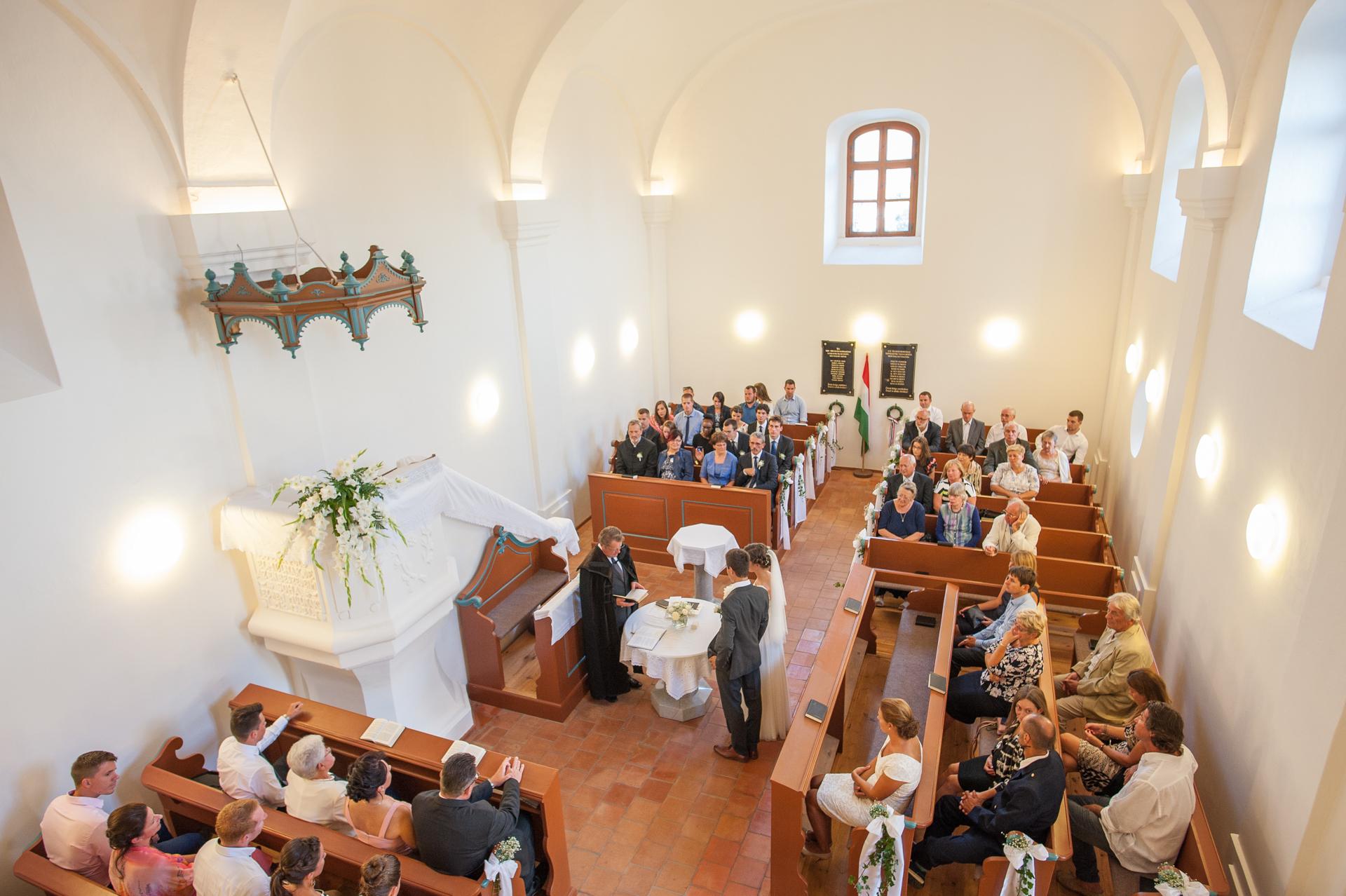 Esküvő0032