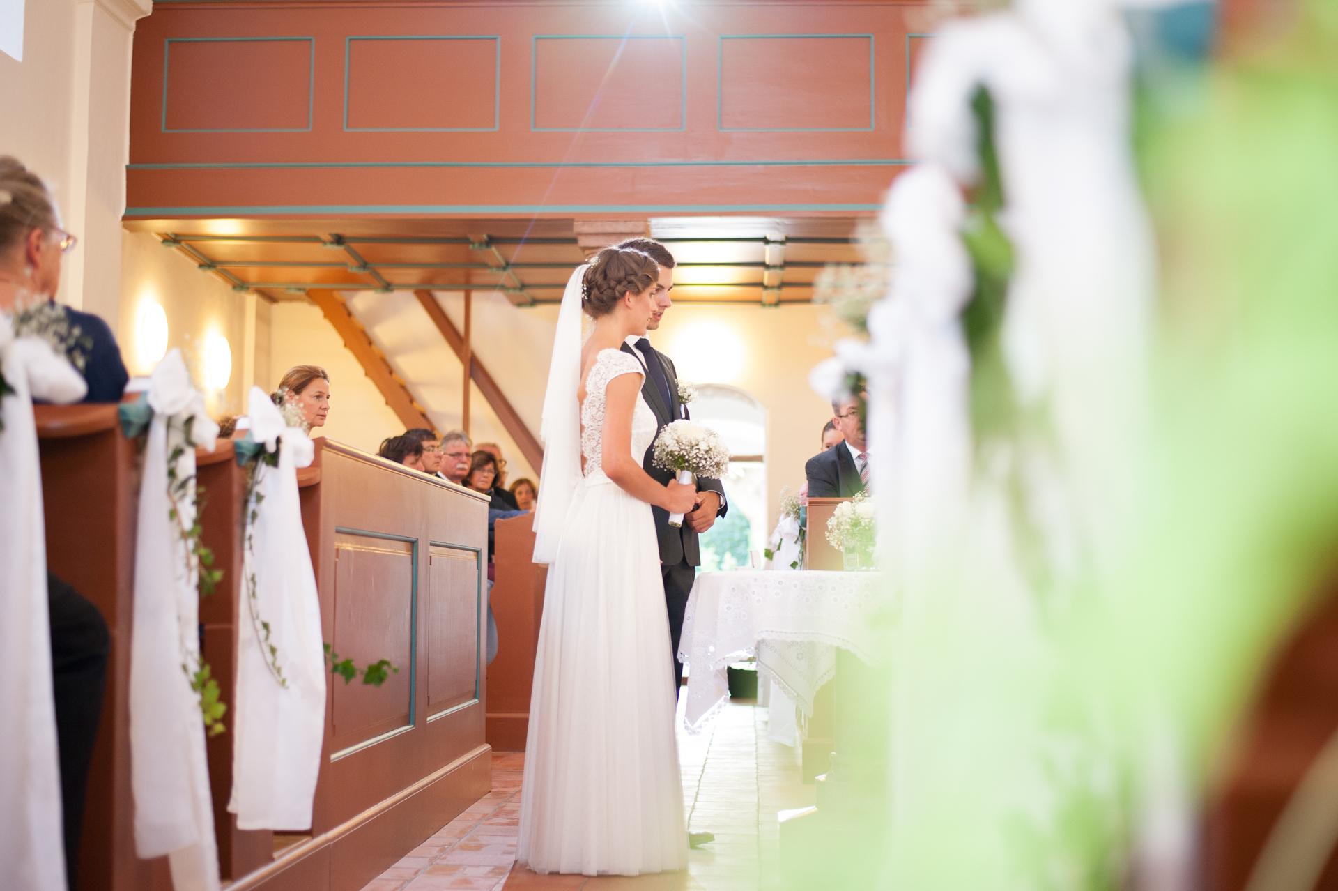 Esküvő0033