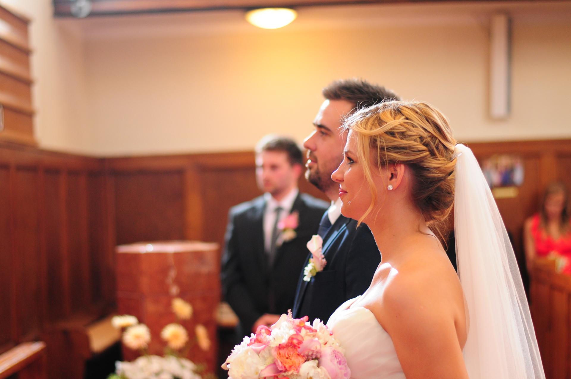 Esküvő0034