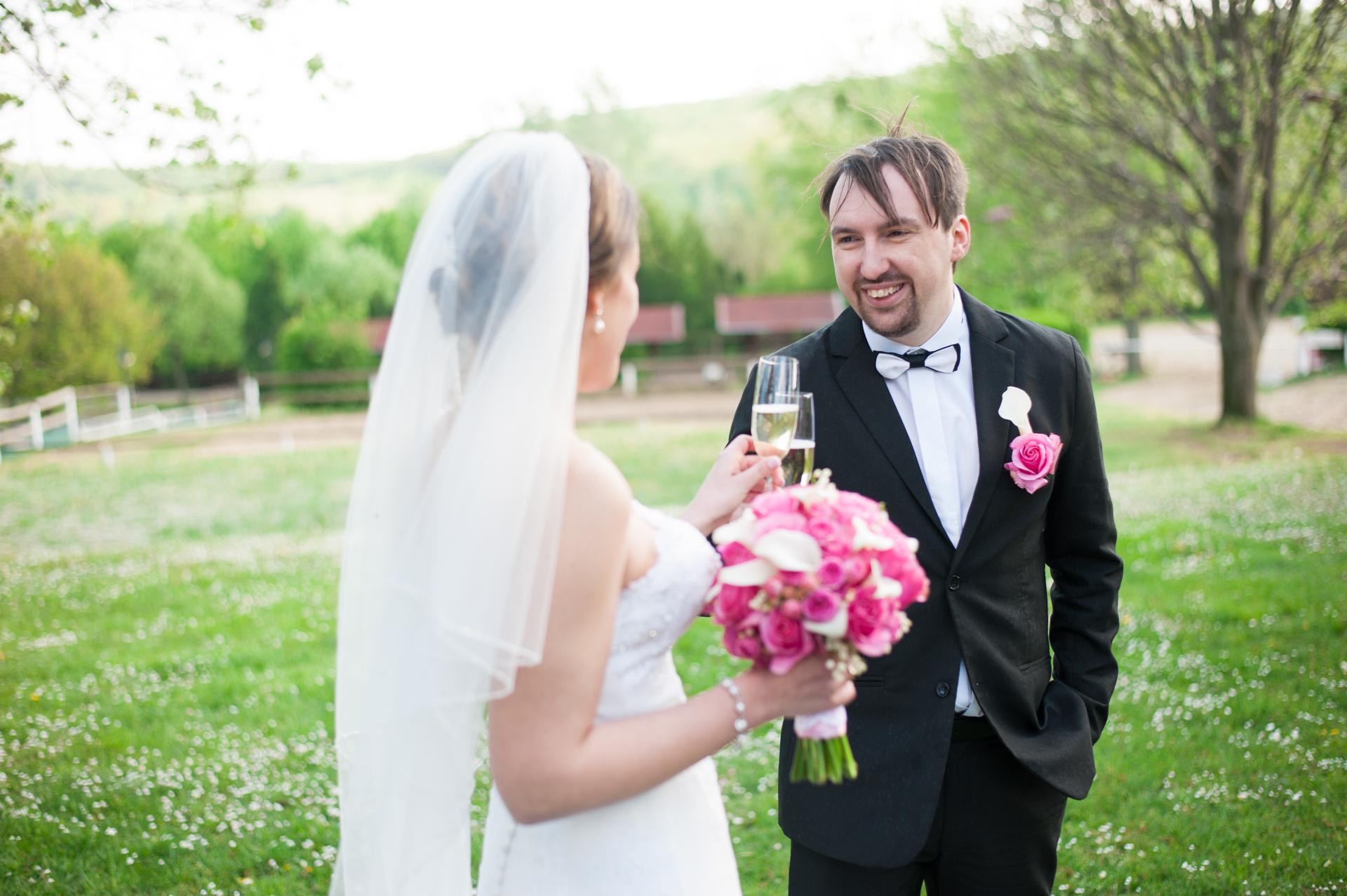 Esküvő0035