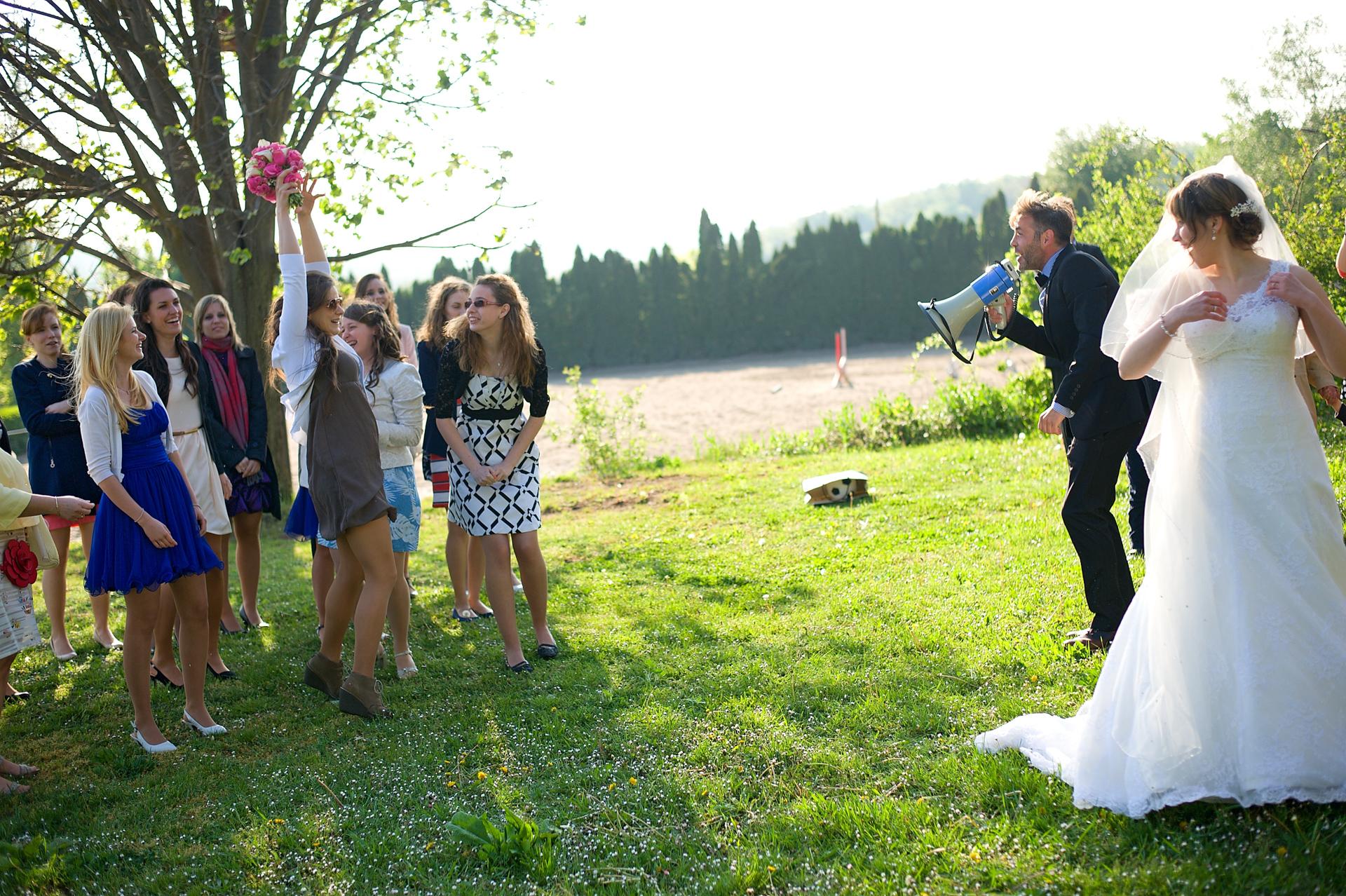 Esküvő0036