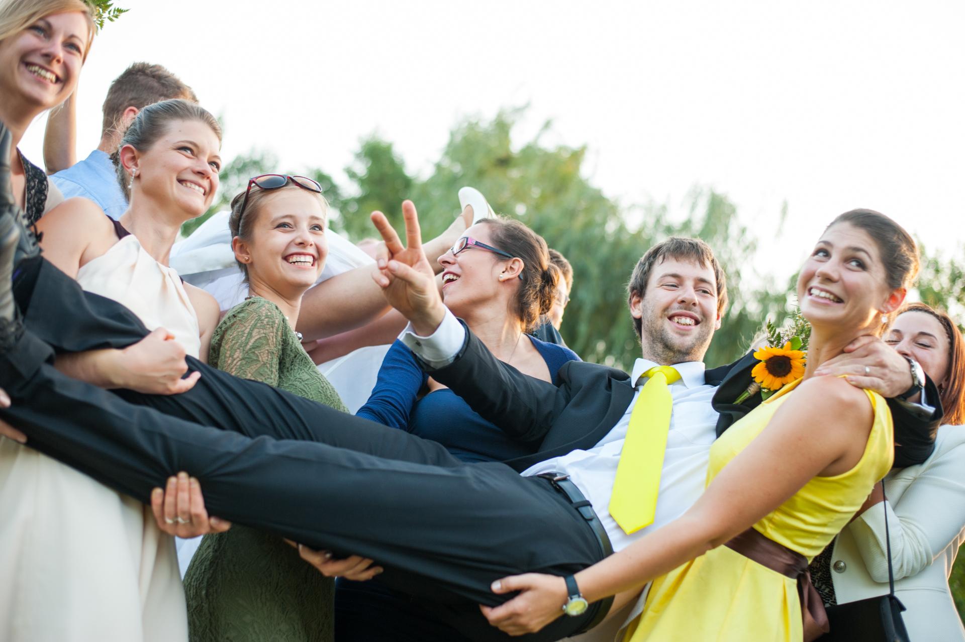 Esküvő0037