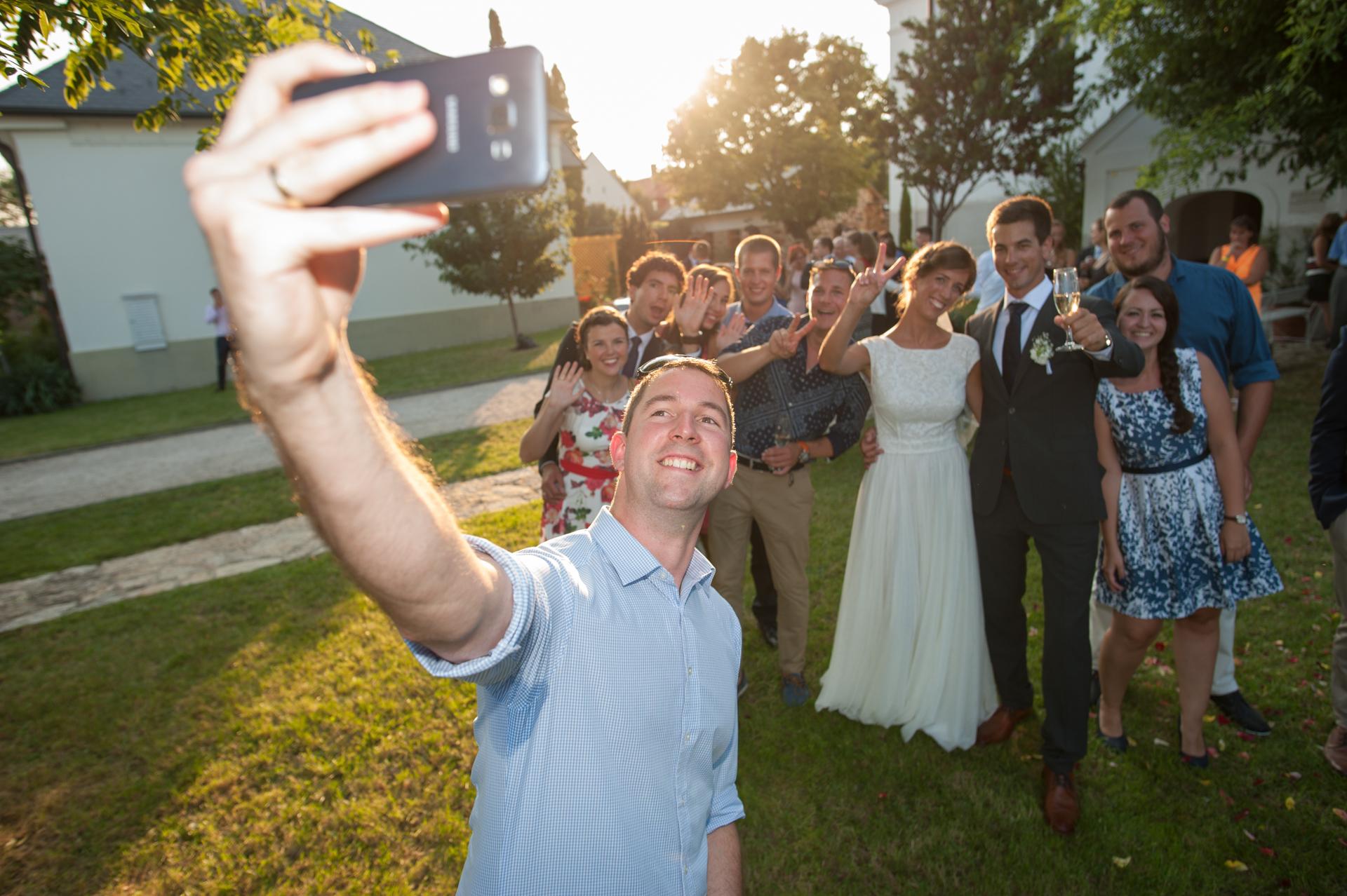 Esküvő0038