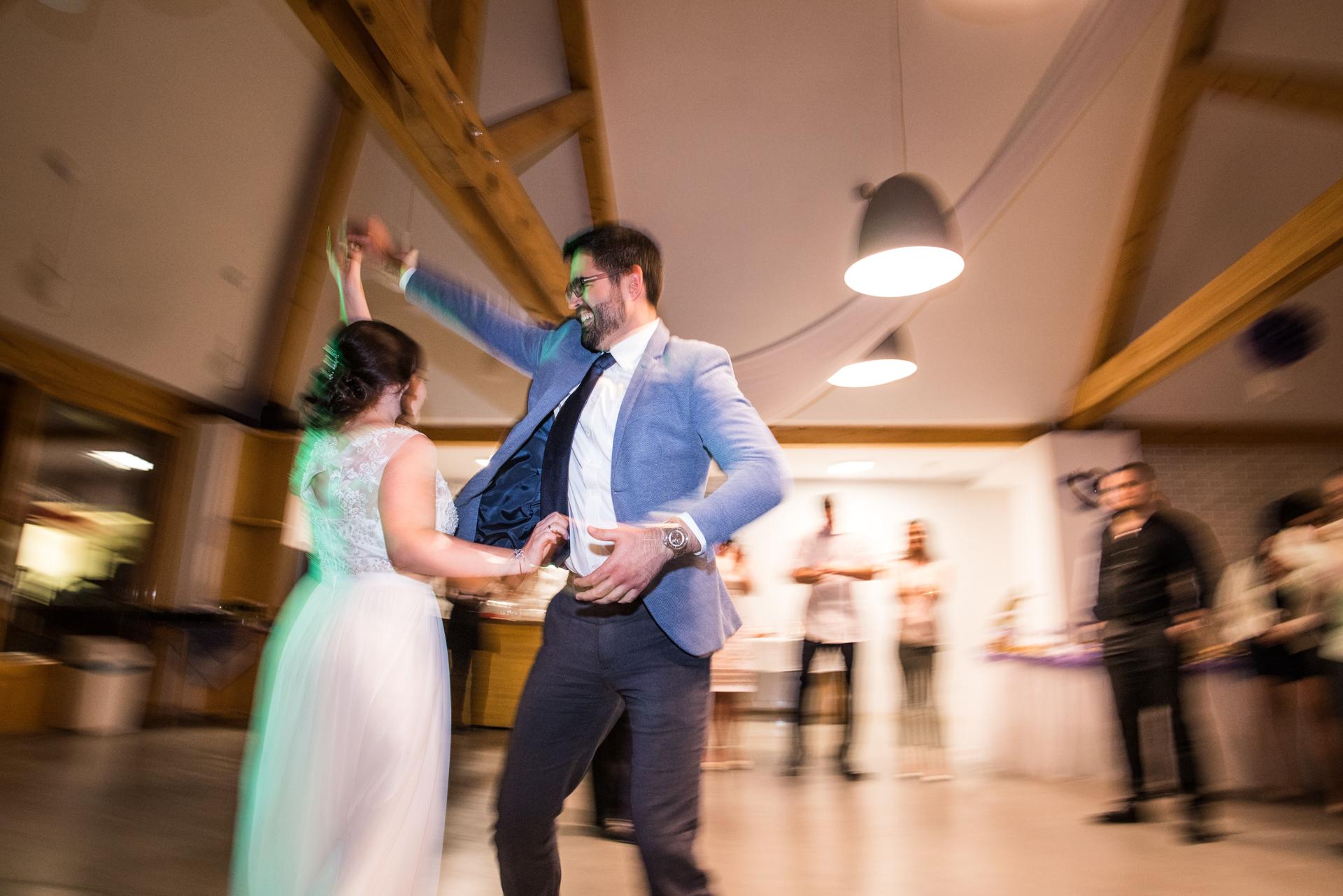 Esküvő0041
