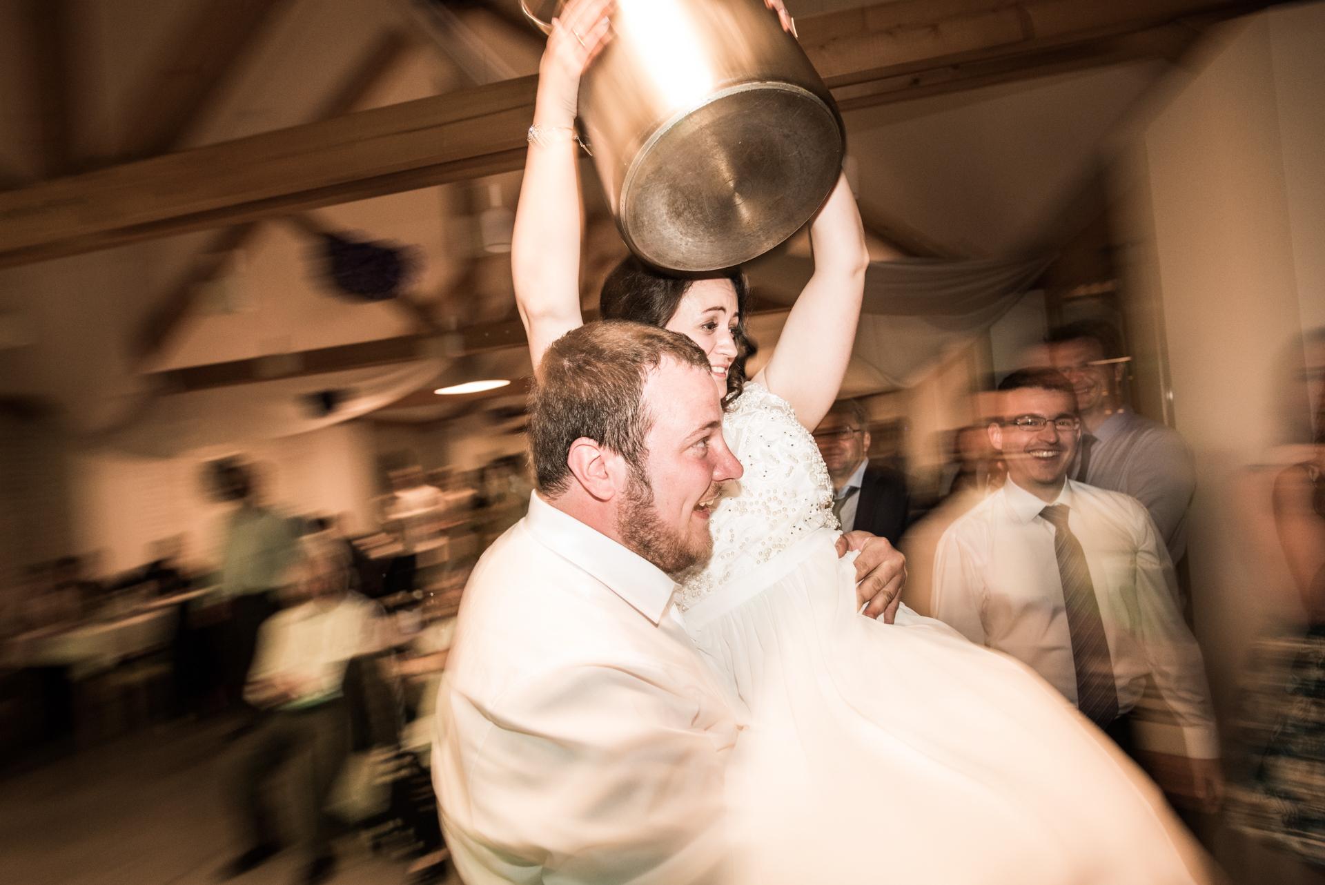 Esküvő0042