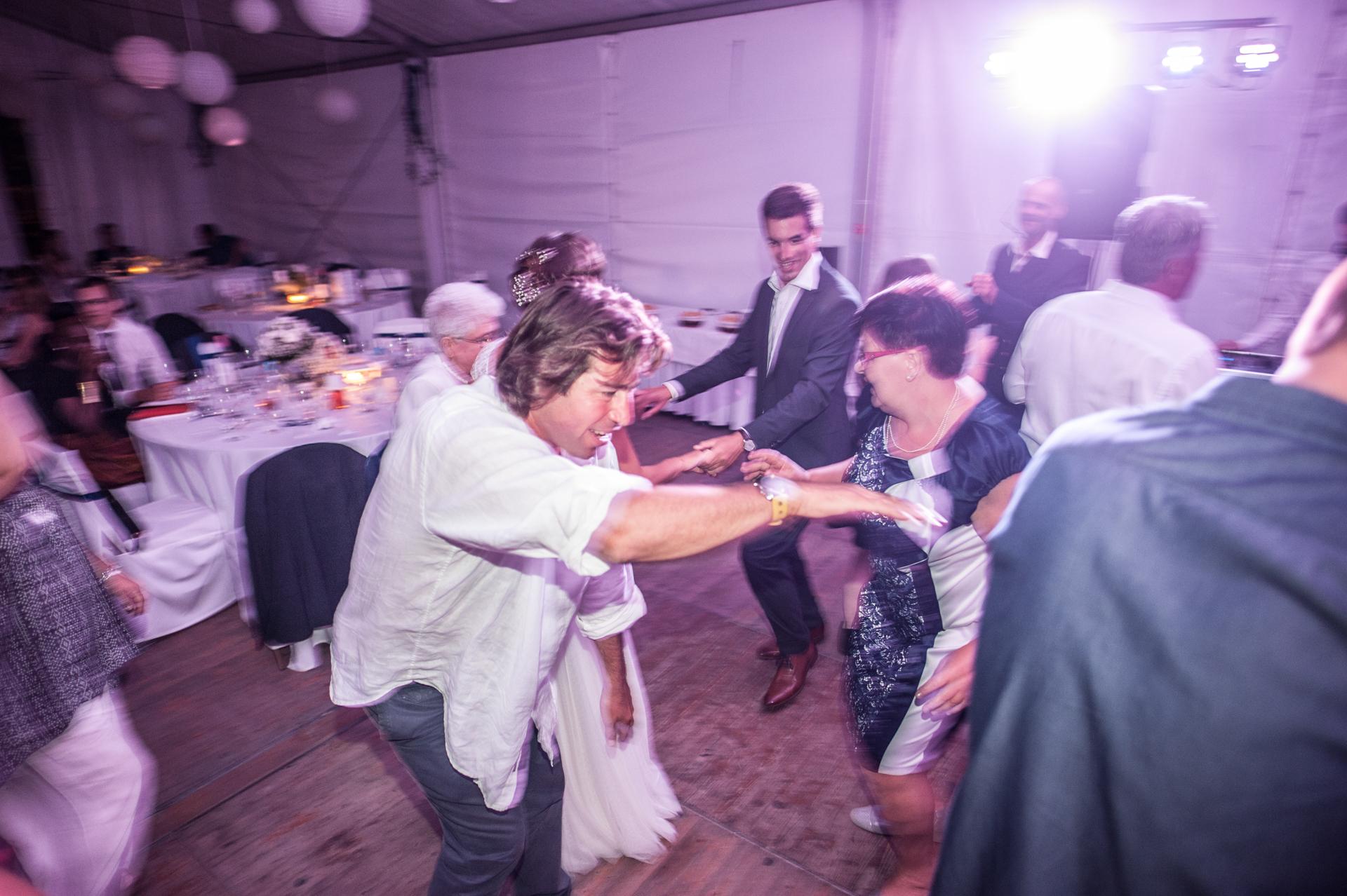 Esküvő0044