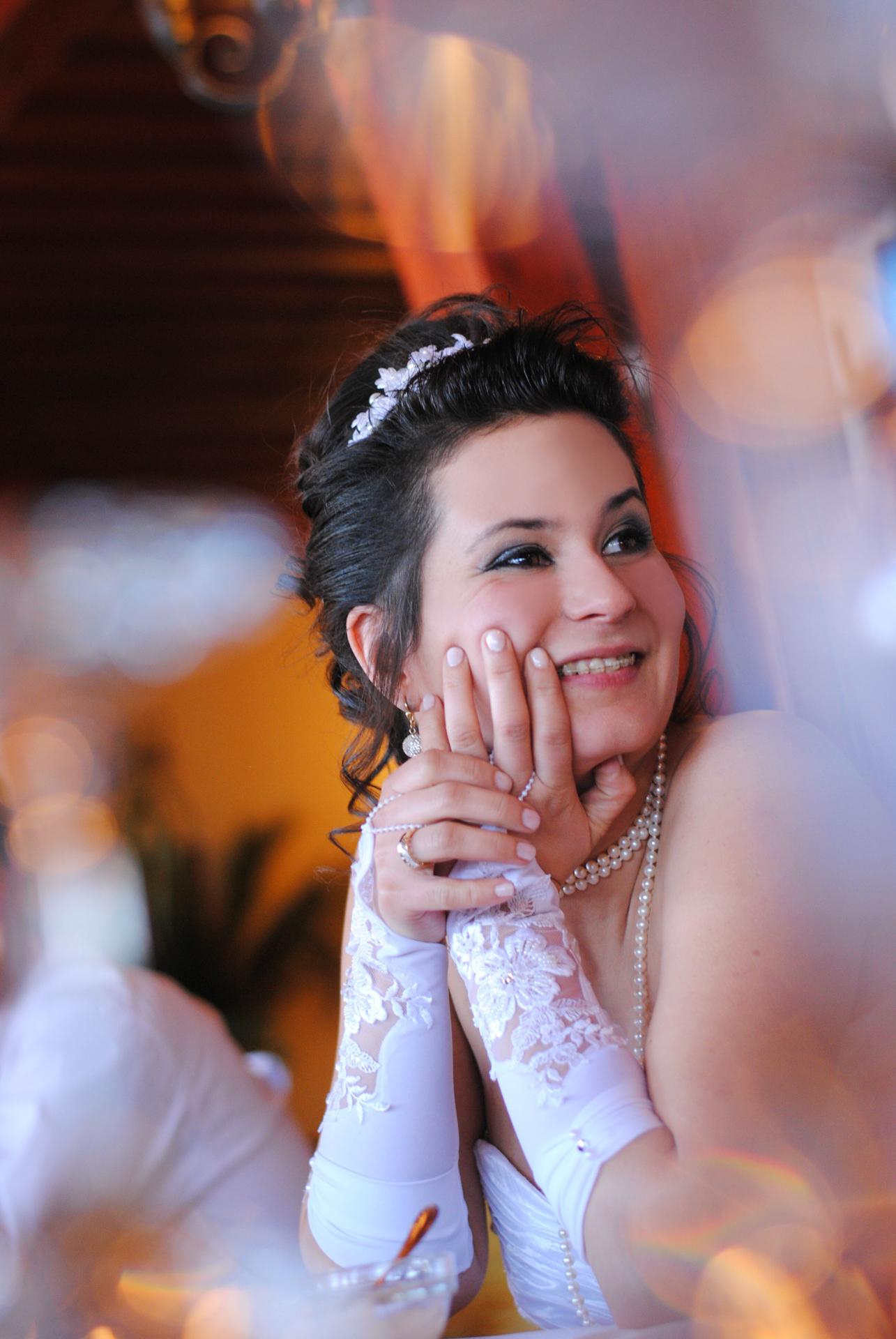 Esküvő0045