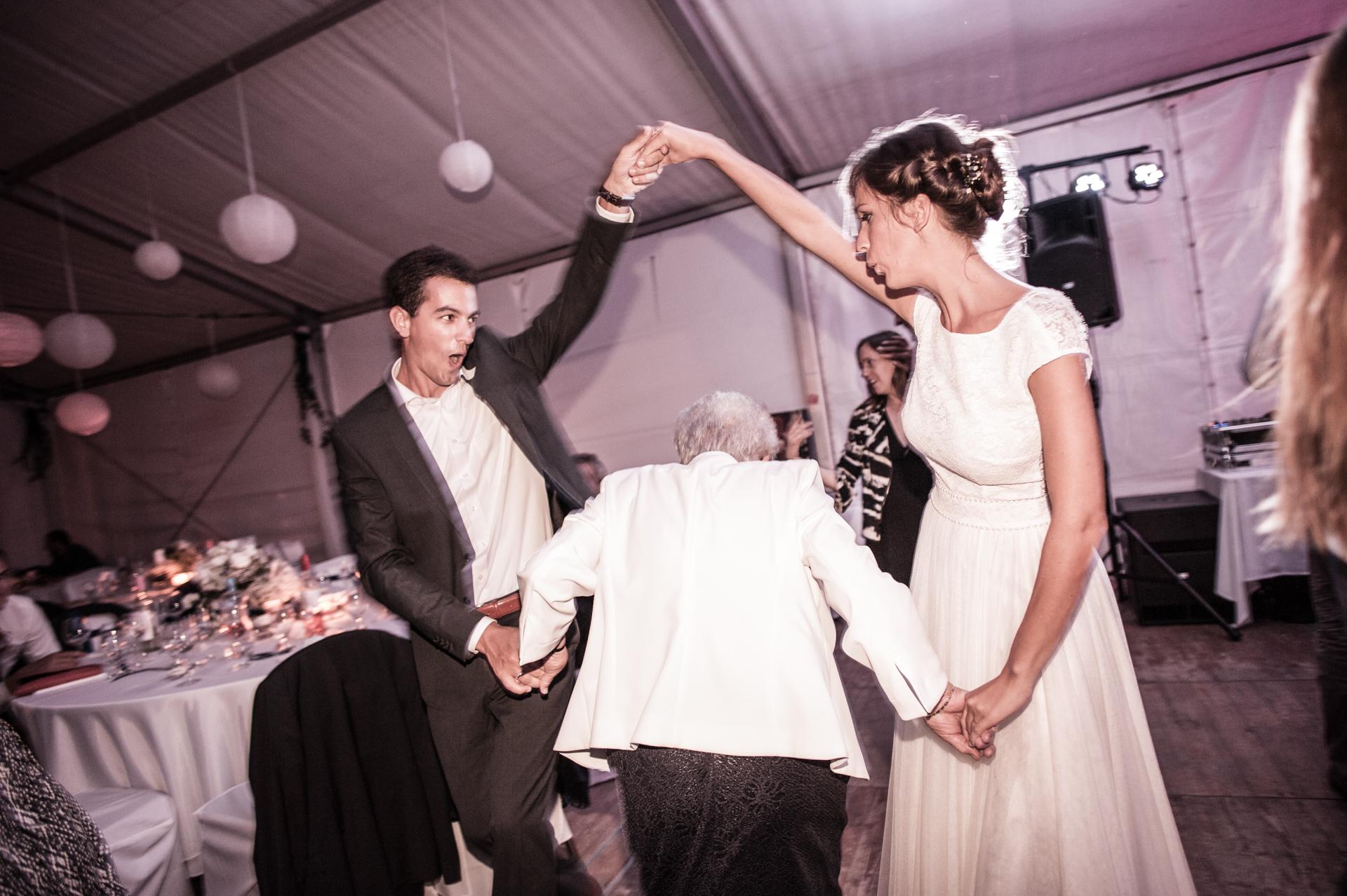 Esküvő0046