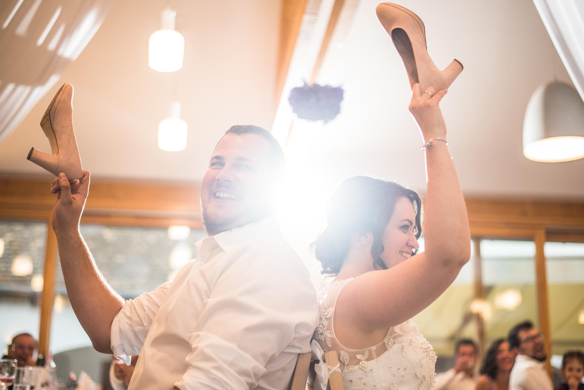 Esküvő0047