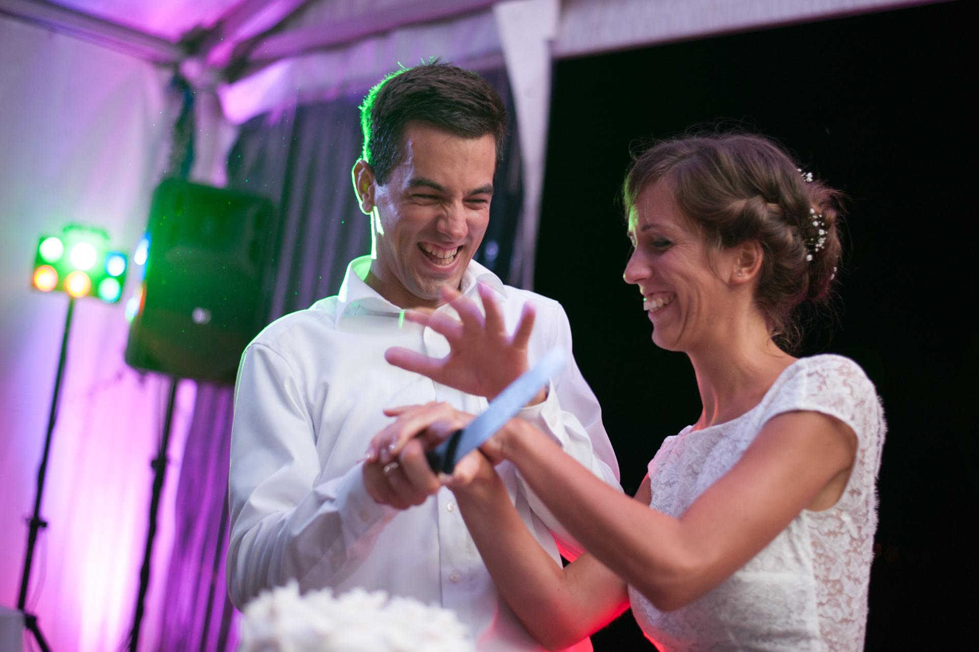 Esküvő0049