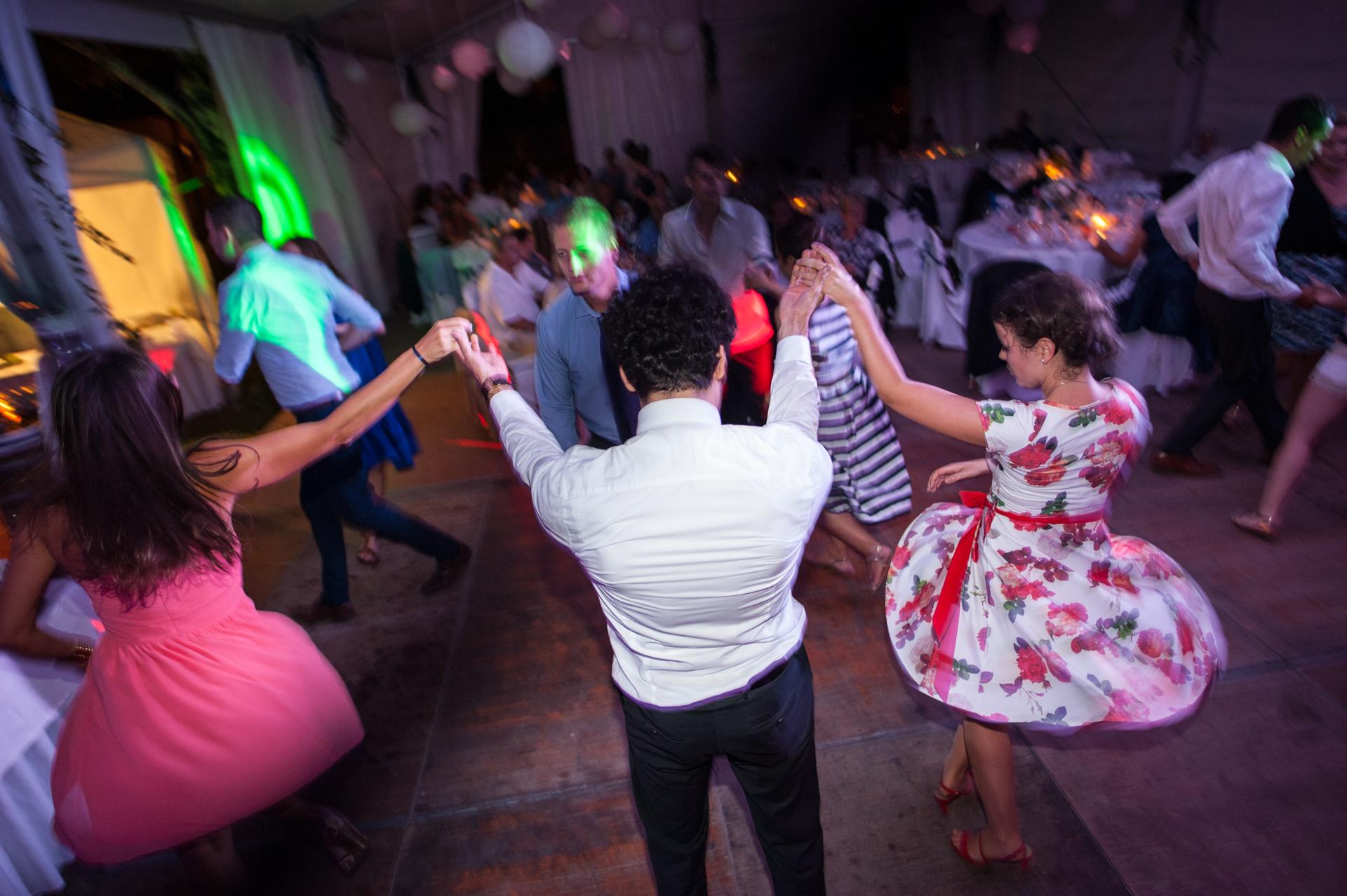 Esküvő0050