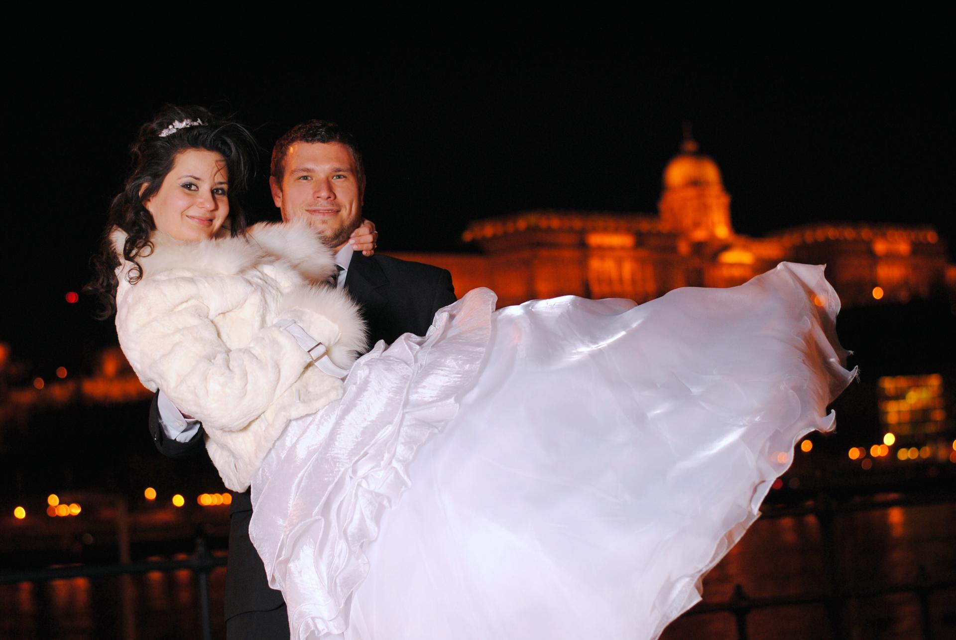 Esküvő0052